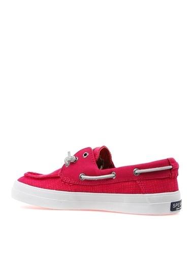 Sperry Sneakers Pembe